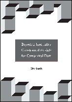 laudy_2006